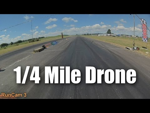 racing-drone-over-the-14-mile-at-tokoroa