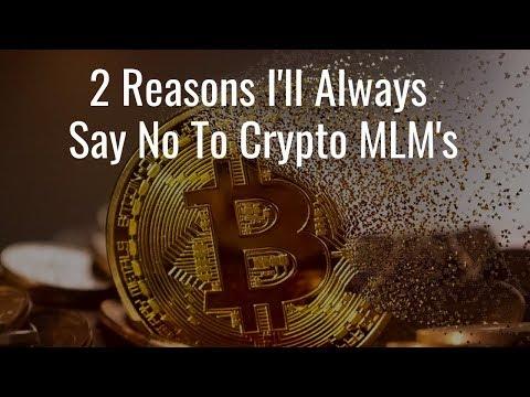 Bitcoin platform felülvizsgálata