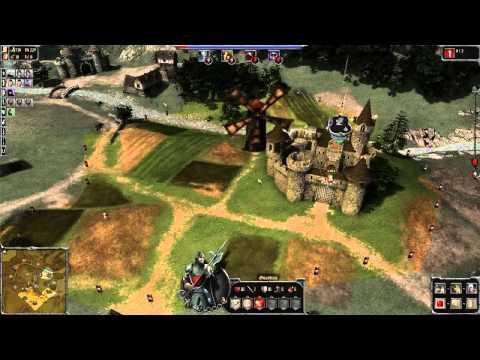 Gameplay de A Game of Thrones: Genesis