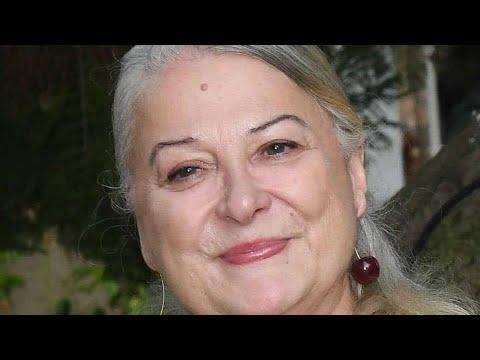 Josiane Balasko : Sa magnifique réponse à Cyril Hanouna à propos de son vote pour la présidentiell
