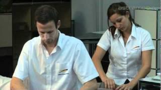 WMS Wellness&Massage Services, Genève; Entspannung Und Wohlbefinden: BEAUTY, WELLNESS&...