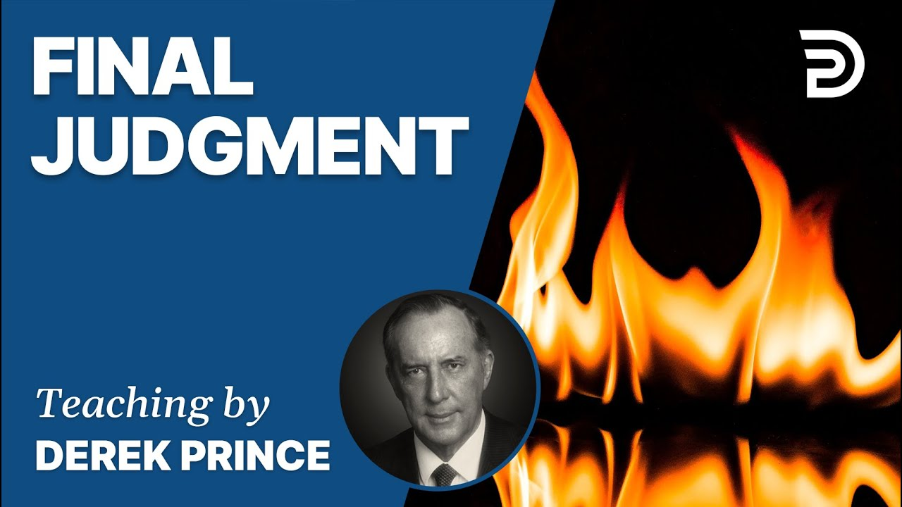YouTube thumbnail for Final Judgment