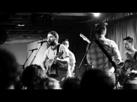 Murrieta - Once Again (LIVE AT CRESCENT BALLROOM)