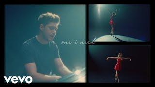 Niall Horan   Put A Little Love On Me (Lyric Video)