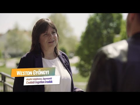 Meet pisownia