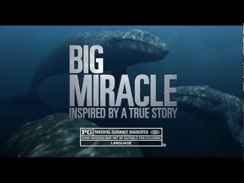 Big Miracle (TV Spot 'My Life')