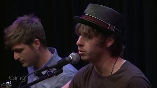 Foster The People   Pumped Up Kicks (Bing Lounge)