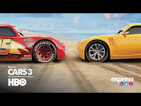 mp4 Cars 3 Hbo, download Cars 3 Hbo video klip Cars 3 Hbo