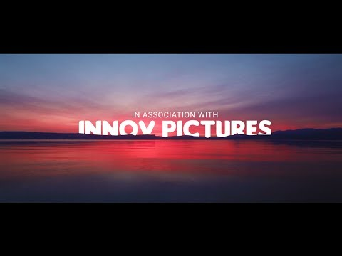 Cinematic Film Intro in After Effects – After Effects Tutorial – No Third Party Plugin
