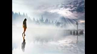 Antonia - Marabou [ new 2013 ] lyrics - versuri
