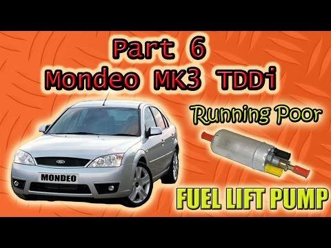 Das Produkt bekommen mittels der Überarbeitung des Erdöles das Petroleum das Benzin Masut und t p