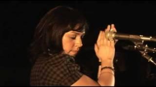 Carla Morrison - La Despedida (Manu Chao Cover)