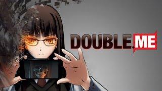 vidéo Double.me - Bande annonce
