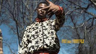 Lil Jay Brown - FACTories Freestyle (Official Video) | Shot By @Acrazyproduction