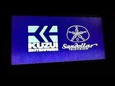 Mutant Enemy Inc Kuzui Enterprises SanDollar Television Saradipity Productions Inc 20th Television letöltés