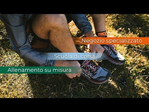 Calzature ortopediche da bambini valgusny piede