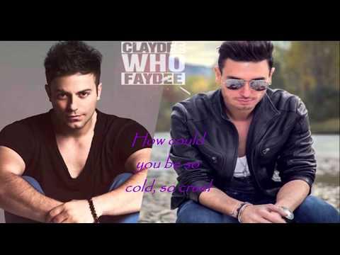 Download Claydee & Faydee