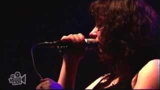 Stars - Going, Going, Gone (Live in Sydney) | Moshcam