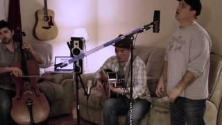 Chris Cornell - When I'm Down cover cello guitar vocal a tribute