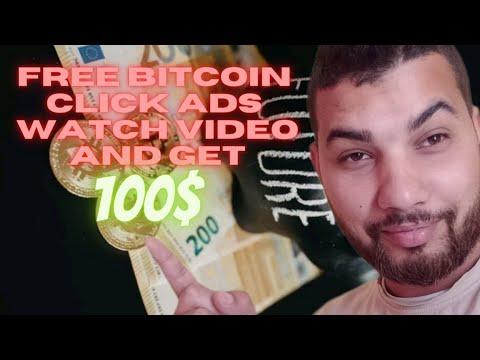 Cum de a vinde bitcoin în nigeria