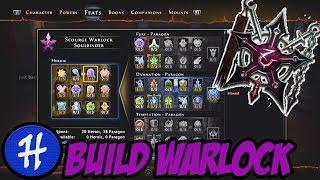 Neverwinter Scourge Warlock dps build - Most Popular Videos