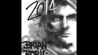 The Life of Brian Boru, High King of Ireland, 941-1014 (Part 1)