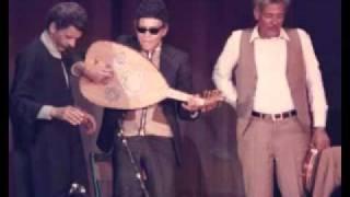 اغاني حصرية الشيخ امام - المجموعه الرابعه تحميل MP3