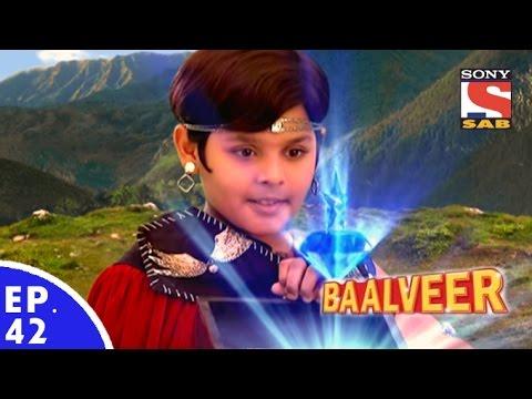 Baal Veer - बालवीर - Episode 42