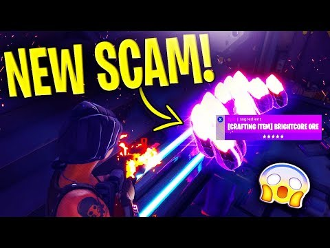 Fortnite Update Download Slow Ps4