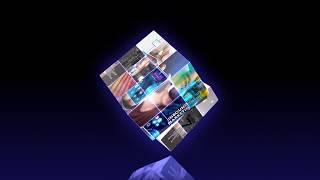 SiO Digital - Video - 2