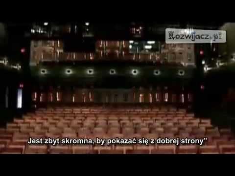 Zwiększenie członka w Uljanowsk