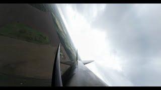 Видео 360: легендарный штурмовик Ил-2 в небе над Германией