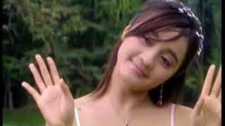 Download lagu Penty Nur Afiani Reiner G Manopo Cinta Pengembara Mp3