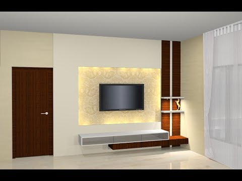 mp4 Home Decor Tv, download Home Decor Tv video klip Home Decor Tv