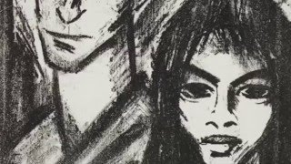 German Expressionism Prints In 60 Seconds