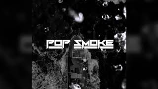 Pop Smoke - Drive The Boat (Official Audio)