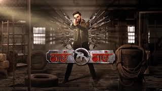 power unlimited 2 hindi dubbed full movie rishtey cineplex