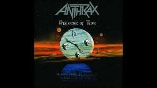 Anthrax - H8 Red (lyrics)