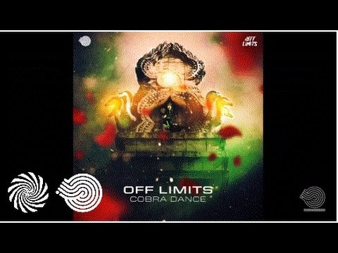 Cobra Dance (Song) by Off Limits