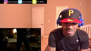 Sorry MGK, but he dissed his Mom so you had no chance! | Eminem - Cleanin' Out My Closet | REACTION