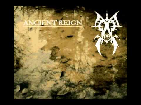 Ancient Reign-Over Great Vastlands Folk/Symphonic metal