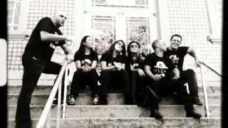 Adoração - Novo CD AVEC - Vídeo feito por Iphone
