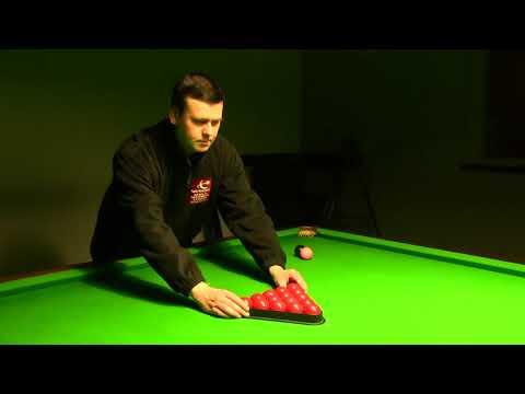 Coaching Hurricane Room Pool Amp Snooker Clubs