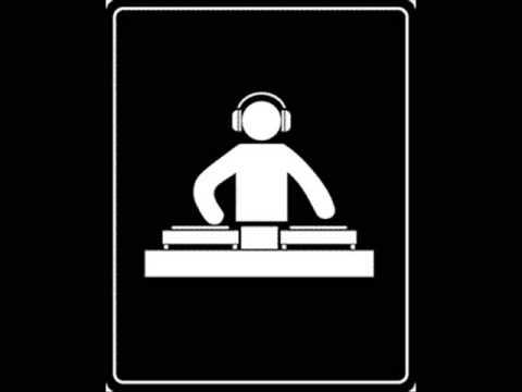 Tetris Theme (Techno Remix)