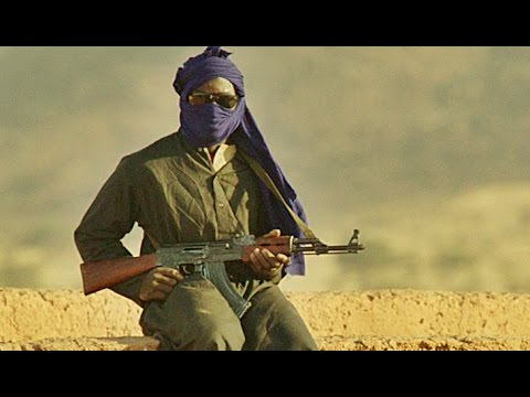 Vorschaubild: TIMBUKTU | Trailer deutsch german [HD]