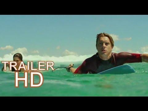 Adore (2013) Official Trailer