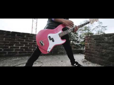 Stand Here Alone   Hilang Harapan OFFICIAL VIDEO www bursalagu id