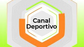 R.F.A.F. - División Honor Senior - Jornada 24: C.D. San Roque 2-3 C.D. Cabecense.