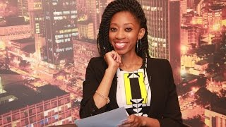 Lawmakers eulogise the late Muchai [News Bulletin]