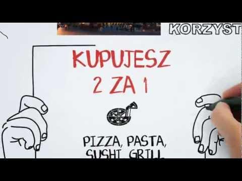 Video of Karta Na Plus Kraków 2015